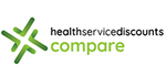 Health Service Discounts Compare