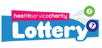 Health Service Charity Lottery