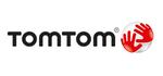 TomTom TD