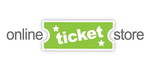 Online Ticket Store