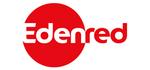 Eden Red