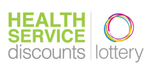 Health Service Discounts Lottery