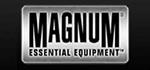 Magnum Healthcare