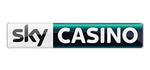 Sky Casino