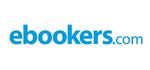 ebookers.com