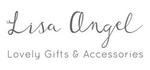 Lisa Angel