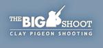 The Big Shoot