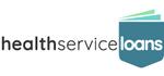 Health Service Loans