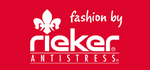 Rieker Shoes