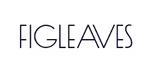 Figleaves.com