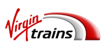 Virgin Trains - Virgin Trains. 20% off advance off-peak fares for NHS