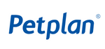 Petplan - Cat Insurance - 10% off + get a free quote in minutes