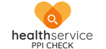 Health Service PPI Check - Free PPI Check². £32 Billion claimed¹, are you still missing out?