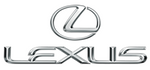Motor Source - Lexus. NHS exclusive save up to 25%