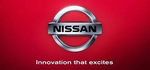 Motor Source - Nissan. NHS exclusive save up to 31%