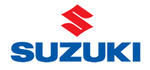 Motor Source - Suzuki. NHS exclusive save up to 22%