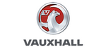Motor Source - Vauxhall. NHS exclusive save up to 41%