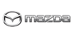 Motor Source - Mazda. NHS exclusive save up to 26%