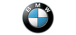 BMW  - BMW 220d M Sport Convertible. Exclusive offers for NHS & immediate families