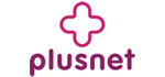 Plusnet Mobile - No Contract 4G SIMO - 2GB Data only £9 a month