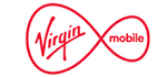 Virgin Mobile - Virgin SIM Only 12GB. £12 a month