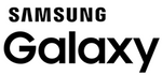 Reward Mobile - FREE Samsung Galaxy S10. £44.40 a month