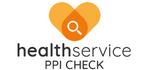 Health Service PPI Check