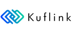 Kuflink - Kuflink. Up to £250 cashback*