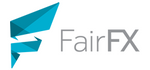 FairFX - Travel Currency Card - £25 FREE credit for NHS*