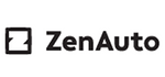 Zen Auto - Personal Car Leasing. From £131 per month inc VAT¹ + 1,000 free excess miles²