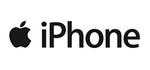 New iPhone Registration