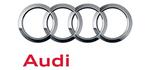 Motor Source - Audi A4 Avant - NHS Save £9,870.38