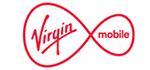 Virgin Mobile - Virgin SIM Only 50GB - £16 a month