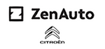 Zen Auto - Ds3 Crossback - £188 a month + 1,000 free excess miles