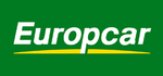 Europcar - Europcar - Up to 10% NHS discount off car hire