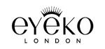 Eyeko - Eyeko Make Up - 30% NHS discount