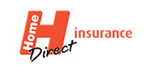 Home Direct Home Insurance