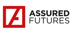 Assured Futures