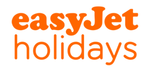 easyJet Holidays - Summer 2021 Deals - From only £239 + NHS get a £25 e-gift card on all holiday bookings