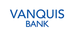 Vanquis Bank - Chrome Card. Representative 24.7% APR (variable)