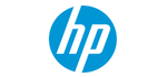 Hewlett Packard - HP Laptops. Save up to 30%