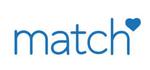 Match.com - Match.com. Full 3 day free trial for NHS