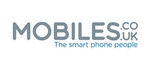 Mobiles.co.uk - The Best Smartphone Deals. £5 cashback on phones for all NHS