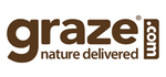 Graze - Graze Snack Boxes. First and fifth boxes free for NHS!