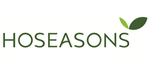 Hoseasons - Hoseasons. Up to 10% extra NHS discount