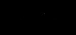 M&S  - M&S - 3% cashback