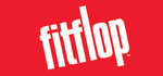 FitFlop - Summer Sale. Up to 50% off + 20% off non-sale for NHS