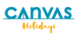 Canvas Holidays - 2021 Luxury Camping Holidays - Up to 30% off + extra 10% NHS discount