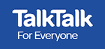 Talk Talk - Fast Broadband + TV Plus + Entertainment Boost. £27.95 a month