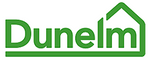 Dunelm - Dunelm. 20% off 1000s of products